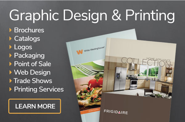 MichaelRobert Graphic Design and Printing Services